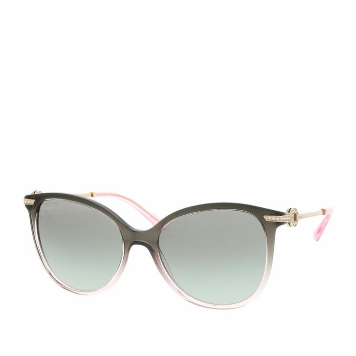 Sonnenbrille, BVLGARI, BV 0BV8201B 54491155