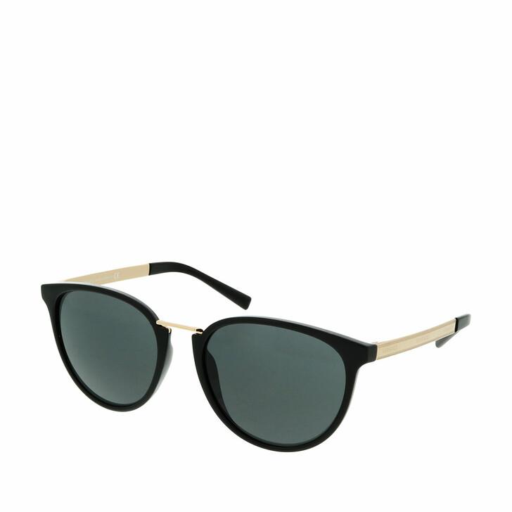 Sonnenbrille, Versace, VE 0VE4366 GB1/8754