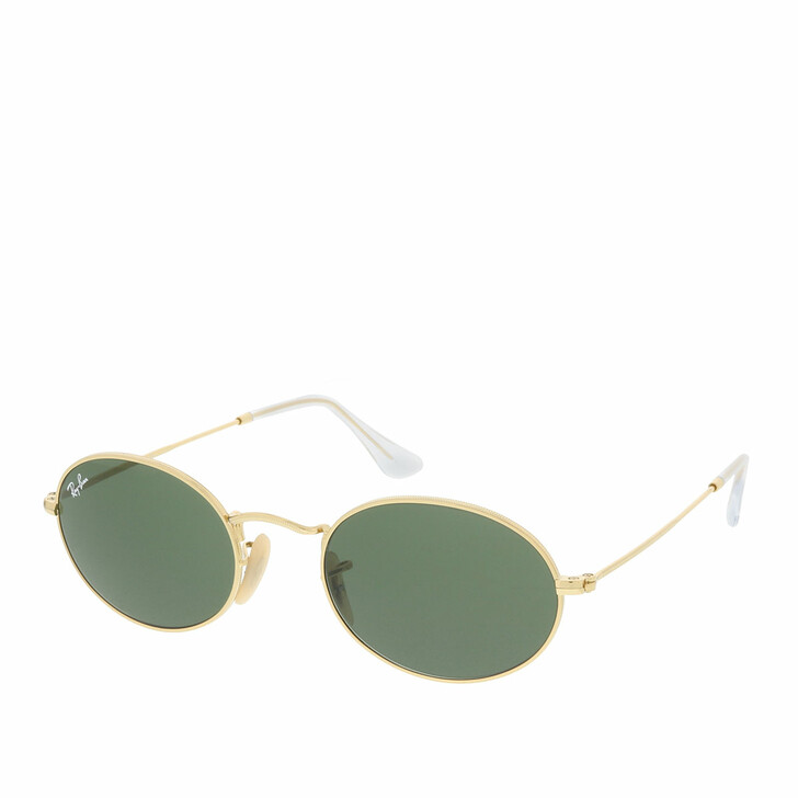 Sonnenbrille, Ray-Ban, RB 0RB3547 51 001/31