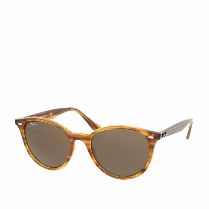 Sonnenbrille, Ray-Ban, RB 0RB4305 820/7353