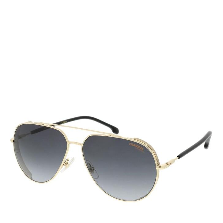 sunglasses, Carrera, CARRERA 221/S Sunglasses Gold