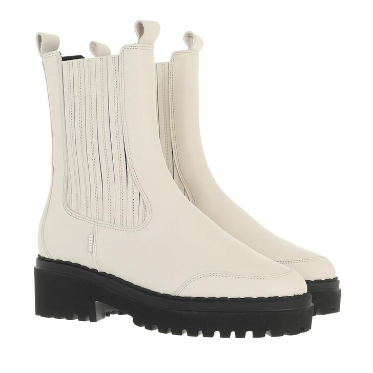 shoes, Nubikk, Fae Lina Beige Leather