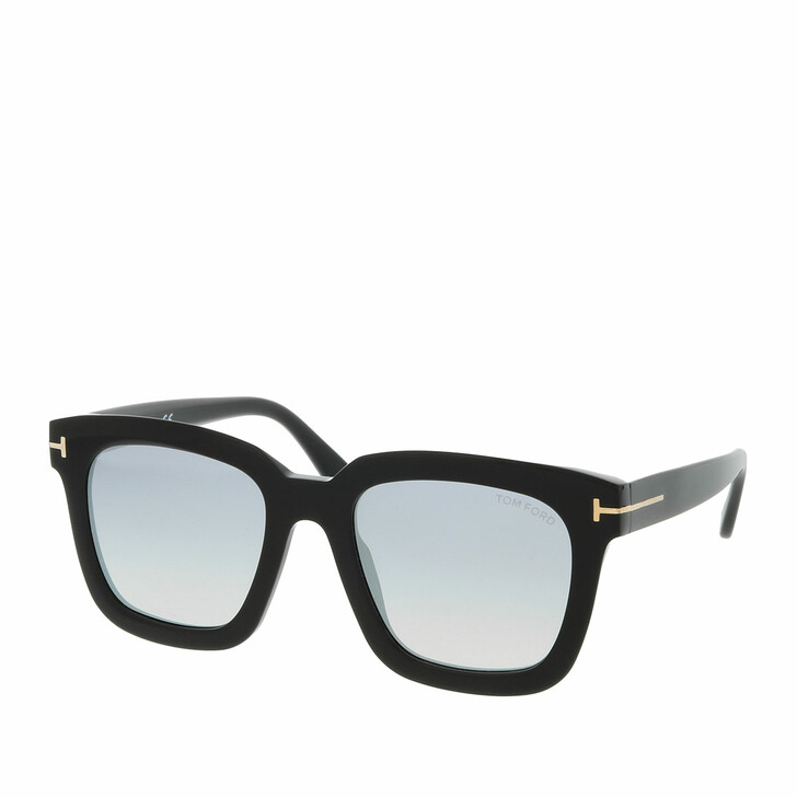 Sonnenbrille, Tom Ford, FT0690 5201C