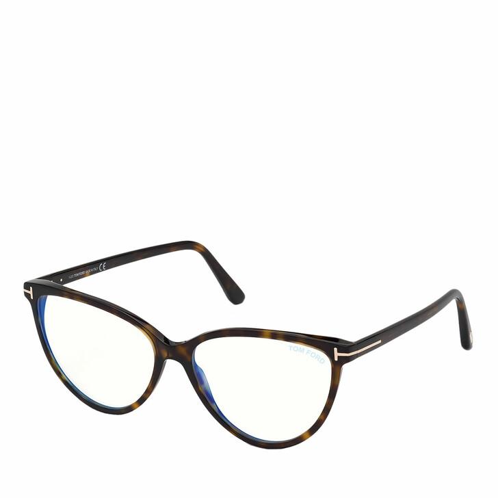Sonnenbrille, Tom Ford, FT5743-B Havanna
