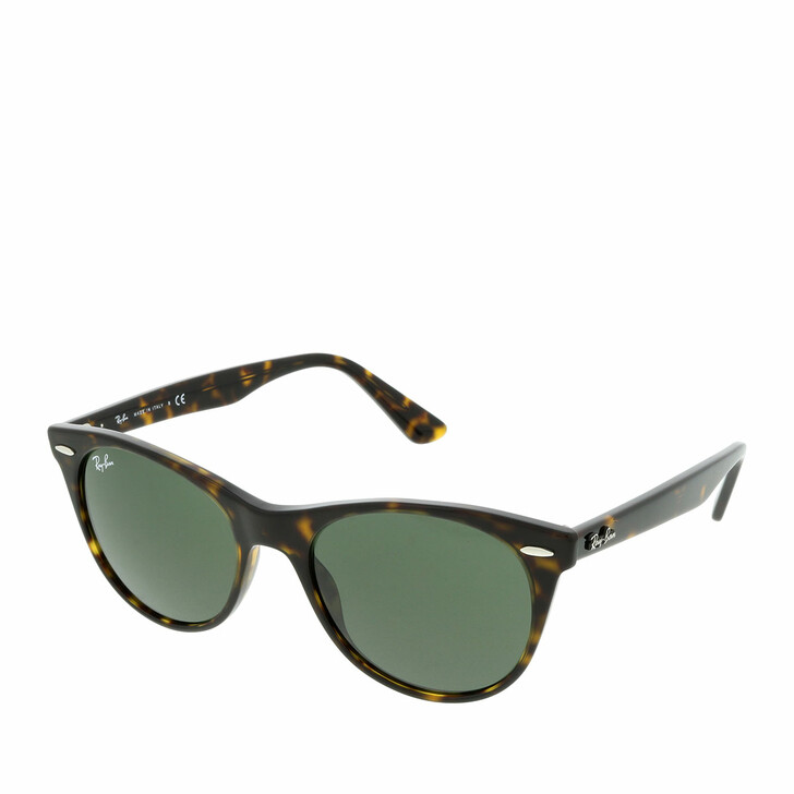 sunglasses, Ray-Ban, RB 0RB2185 52 902/31