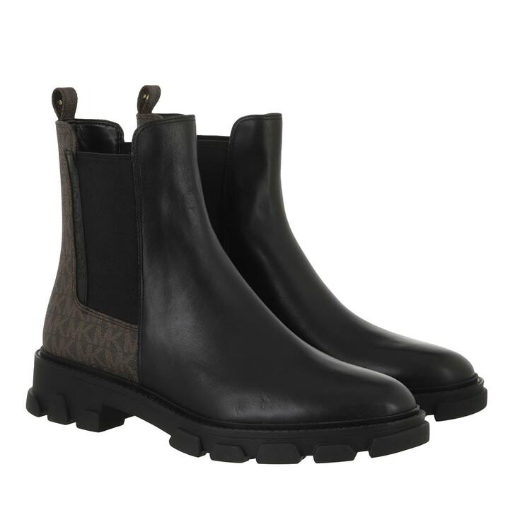 shoes, MICHAEL Michael Kors, Ridley Bootie