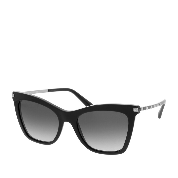 Sonnenbrille, Valentino, VA 0VA4061 50018G54