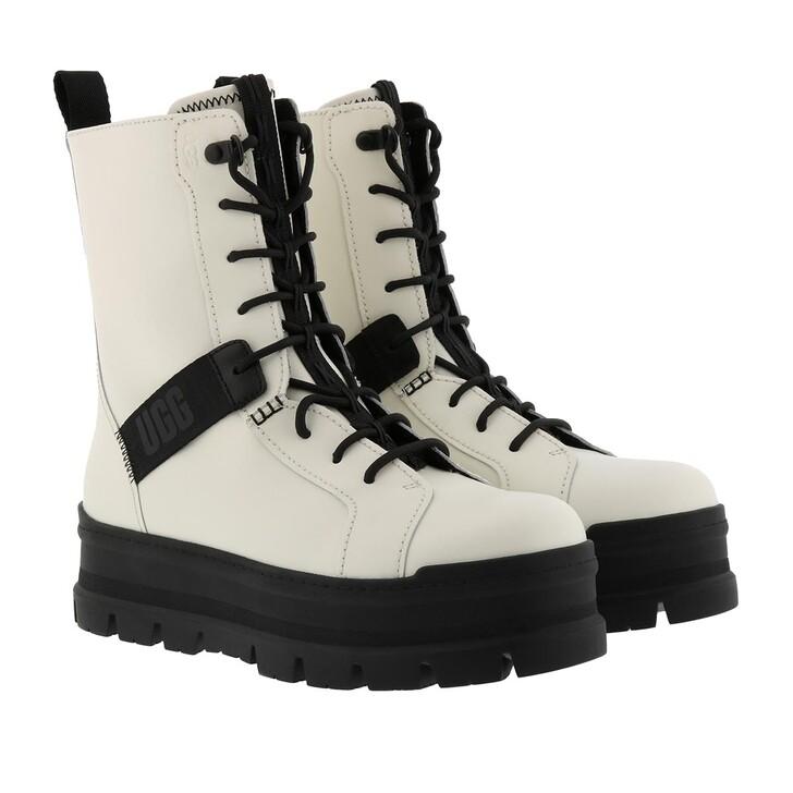 Schuh, UGG, Sheena Ankle Boot Jasmine