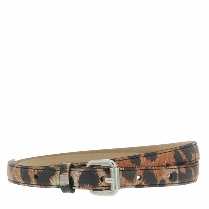belts, Hugo, Victoria Belt 1,5cm Leo Open Miscellaneous