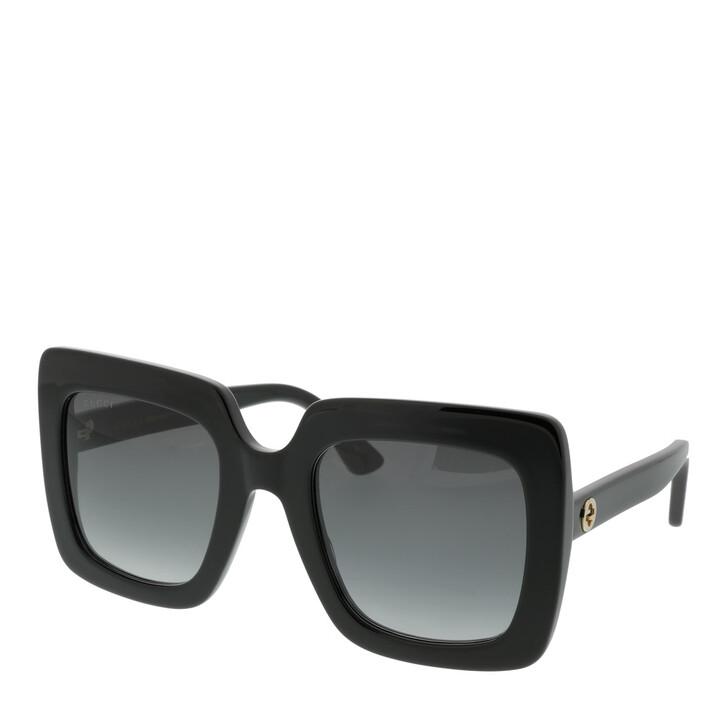 Sonnenbrille, Gucci, GG0328S 001 53