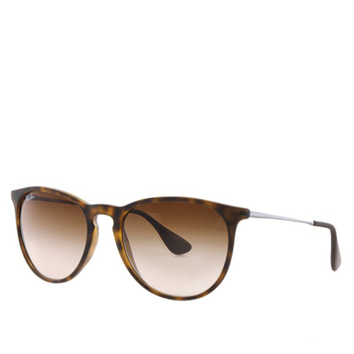 Sonnenbrille, Ray-Ban, RB 0RB4171 54 865/13