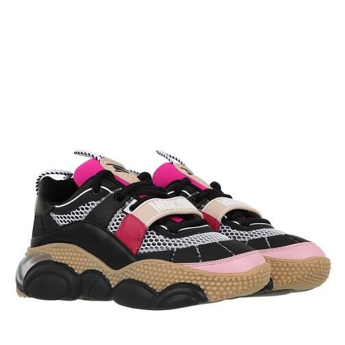 moschino -  Sneakers - Sneakerd Bolla30 - in bunt - für Damen