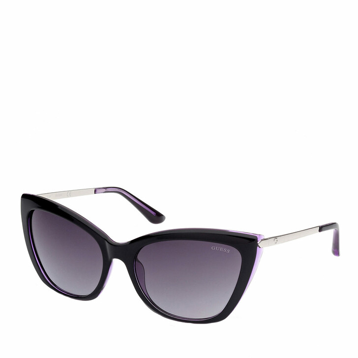 Sonnenbrille, Guess, GU7781 Black