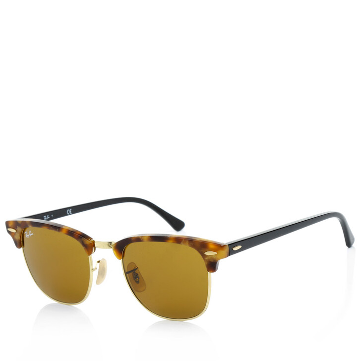 Sonnenbrille, Ray-Ban, RB 0RB3016 1160 51
