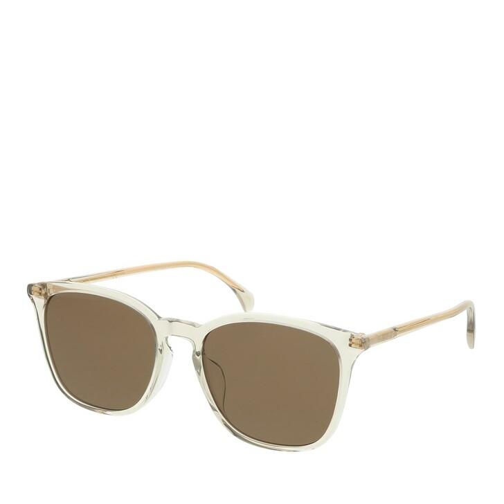 Sonnenbrille, Gucci, GG0547SK 55 004