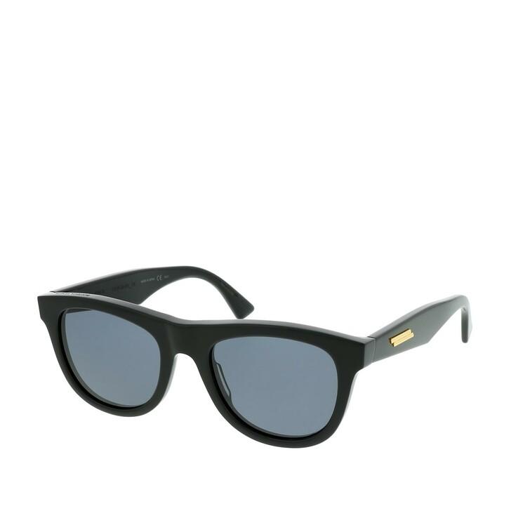 sunglasses, Bottega Veneta, BV1001S 52 001