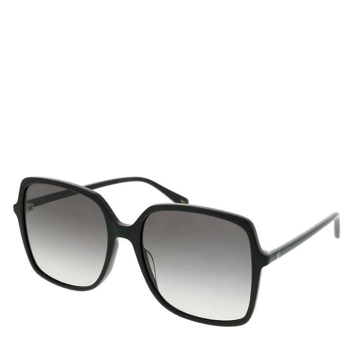 Sonnenbrille, Gucci, GG0544S 57 001