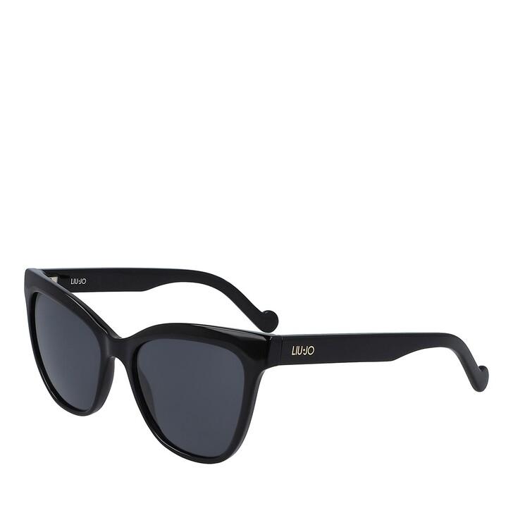 Sonnenbrille, LIU JO, LJ719S EBONY