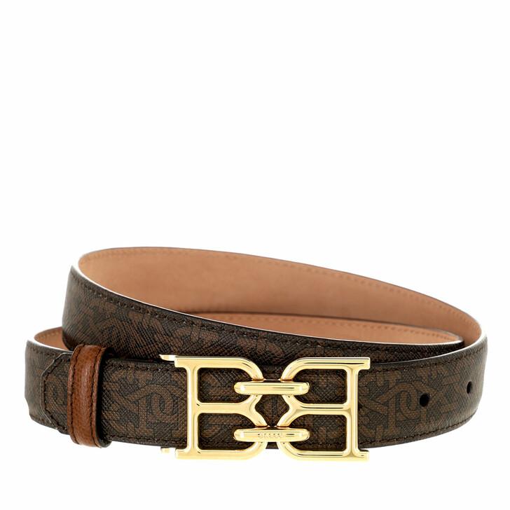 belts, Bally, Belt B Chain Multicuer