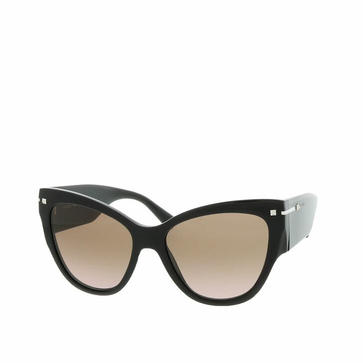 sunglasses, Valentino, VA 0VA4028 50011455