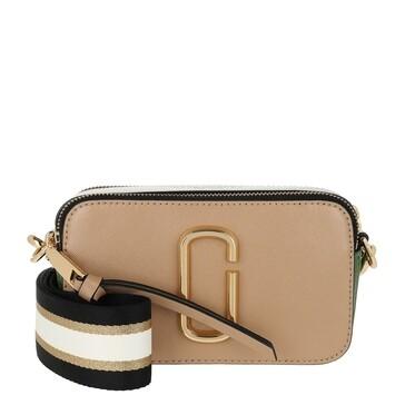Snapshot Small Camera Bag Sandcastle/Multi