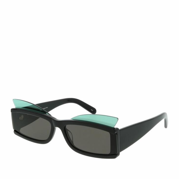 Sonnenbrille, Courrèges, CL1905 66
