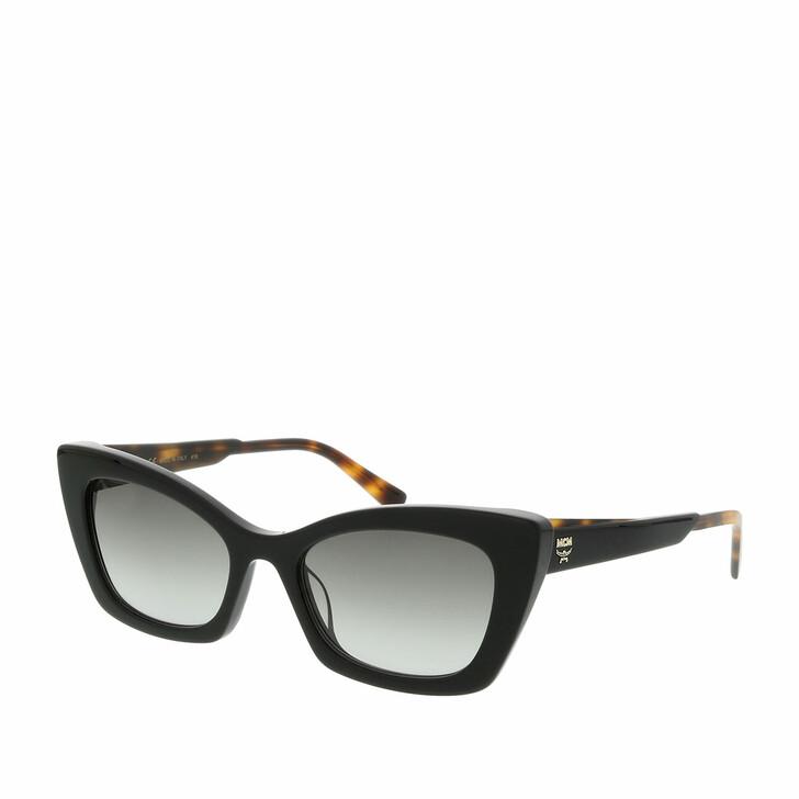 Sonnenbrille, MCM, MCM682S Black