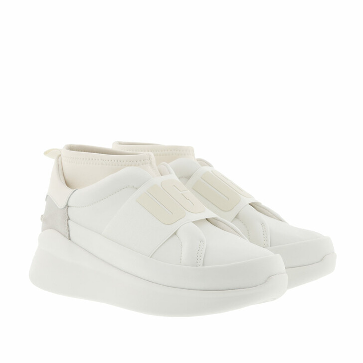 Schuh, UGG, Neutra Sneaker Shoe Coconut Milk