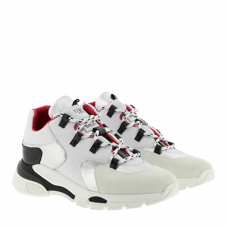 Schuh, Toral, Sneaker Offwhite