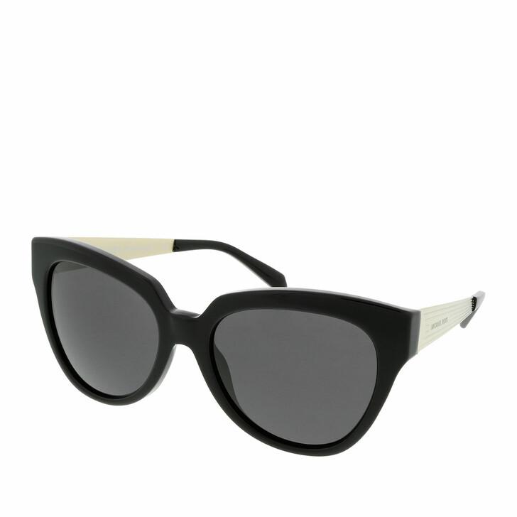 Sonnenbrille, Michael Kors, MK 0MK2090 55 300587