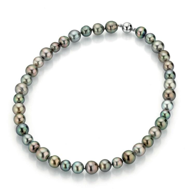 Kette, Gellner Urban, Necklace Multi