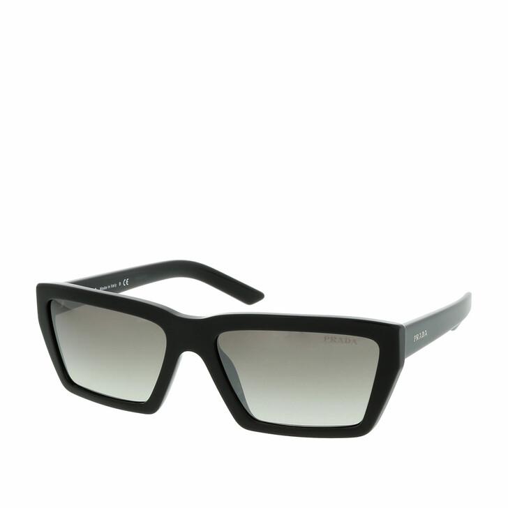 sunglasses, Prada, PR 0PR 04VS 57 1AB5O0
