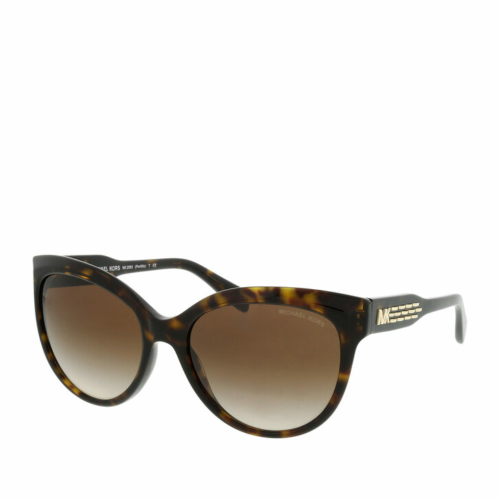 sunglasses, Michael Kors, MK 0MK2083 57 300613