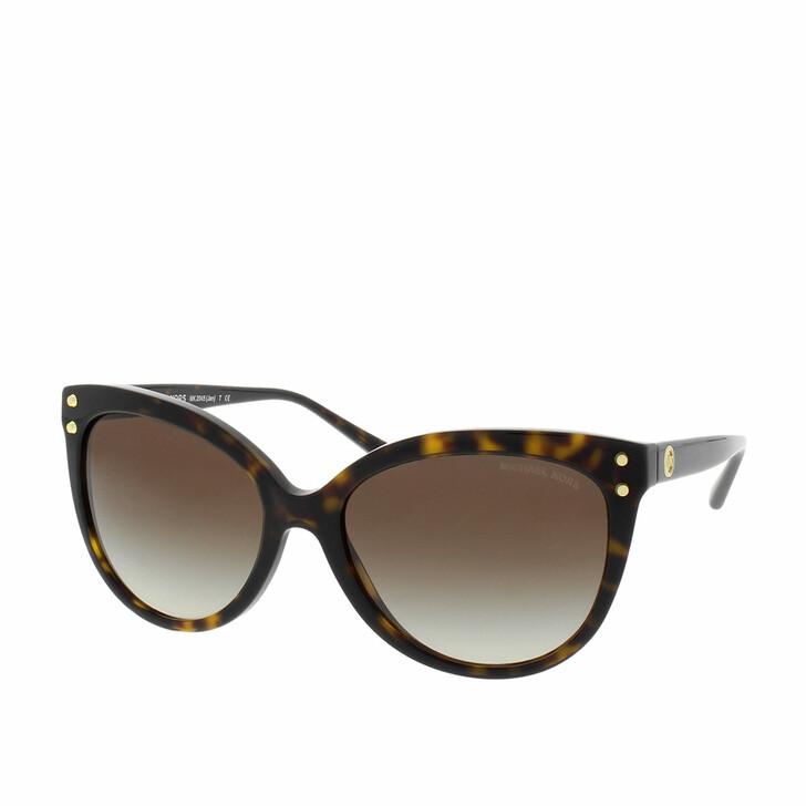 Sonnenbrille, Michael Kors, MK 0MK2045 55 300613