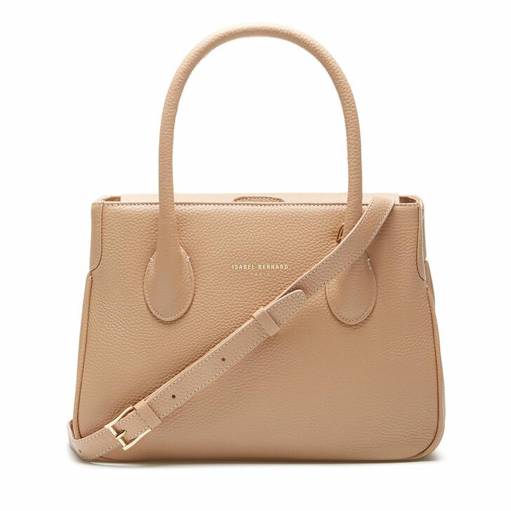 bags, Isabel Bernard, Handbag