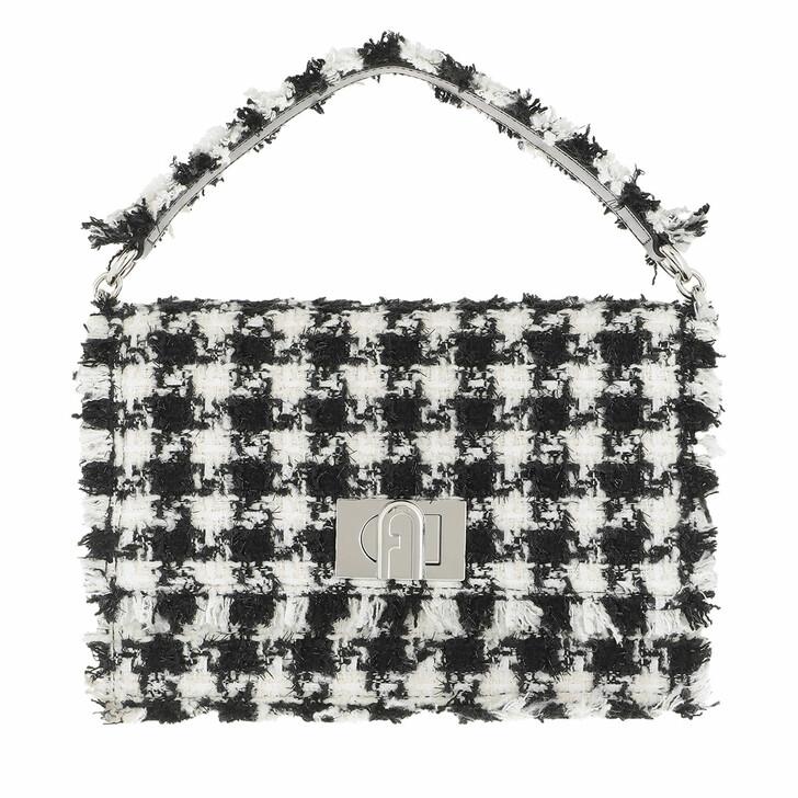 bags, Furla, Furla 1927 S Crossbody 24