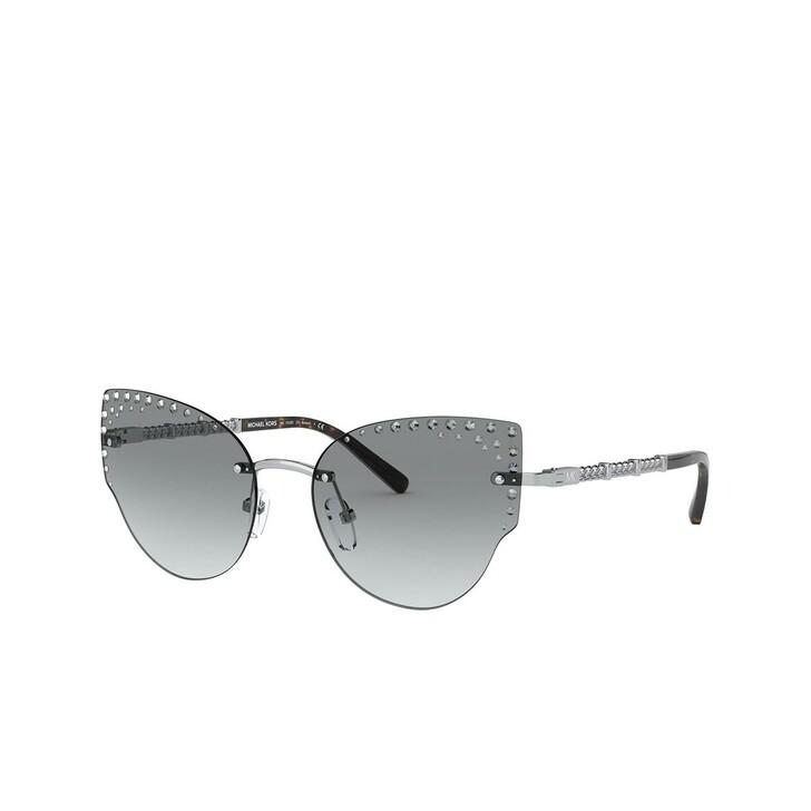 sunglasses, Michael Kors, St Anton Silver