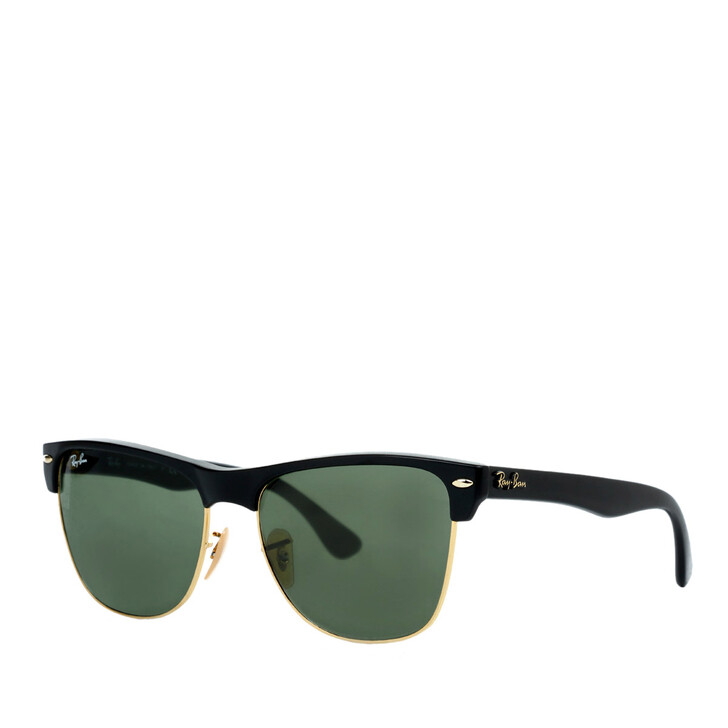 Sonnenbrille, Ray-Ban, RB 0RB4175 57 877