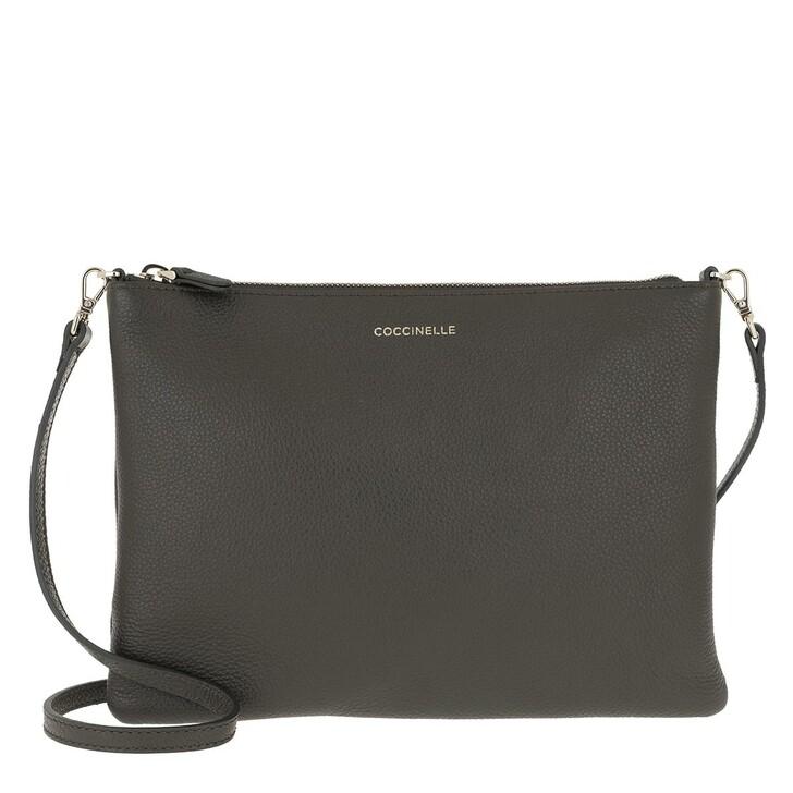 Handtasche, Coccinelle, Mini Bag Reef