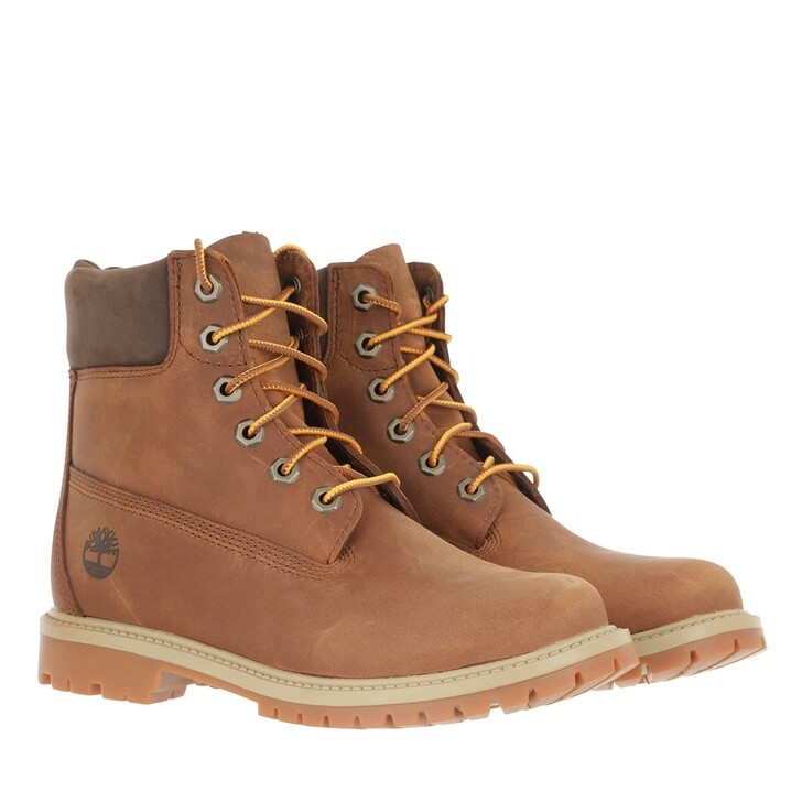 Schuh, Timberland, Heritage Boot Jetty