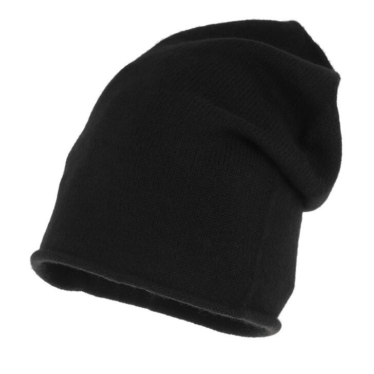 hats, WEEKEND Max Mara, Caimano Nero