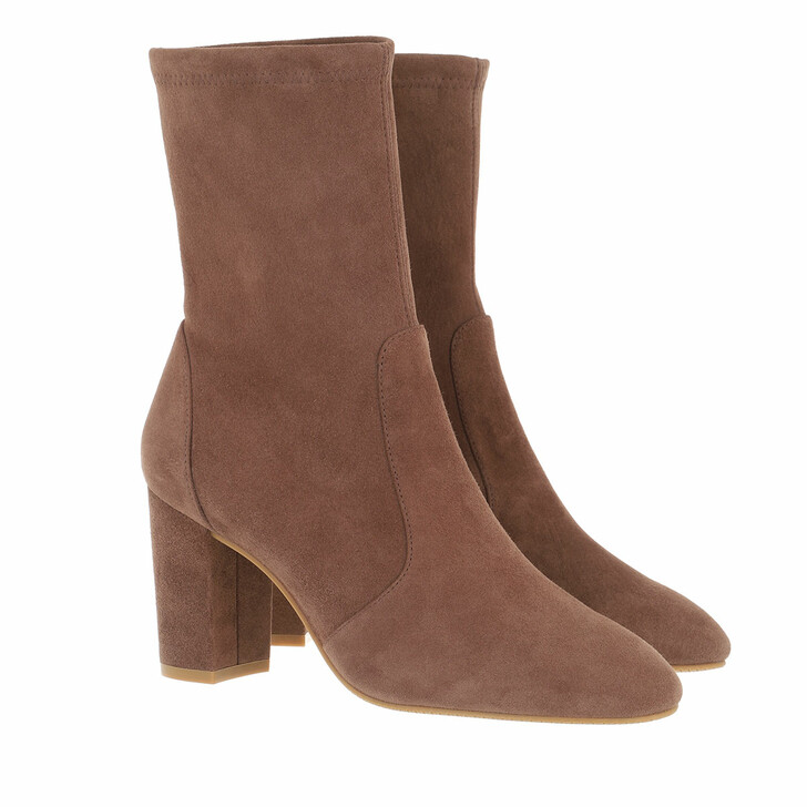 shoes, Stuart Weitzman, Yuliana 80 Taupe