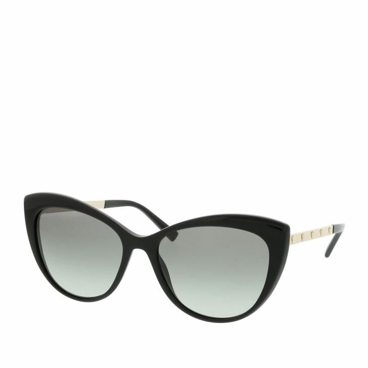 Sonnenbrille, Versace, VE 0VE4348 57 GB1/11