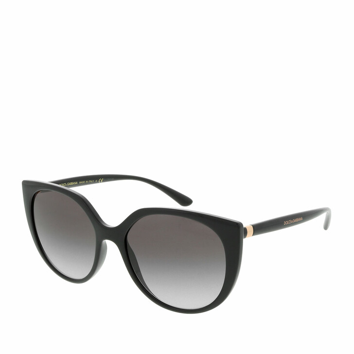 sunglasses, Dolce&Gabbana, DG 0DG6119 54 501/8G
