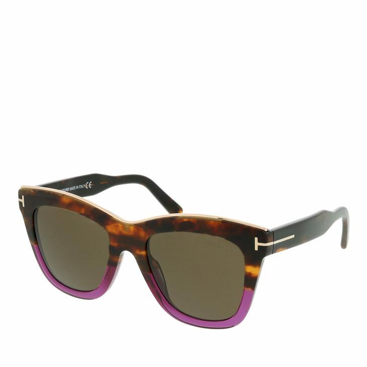 Sonnenbrille, Tom Ford, FT0685 5256E