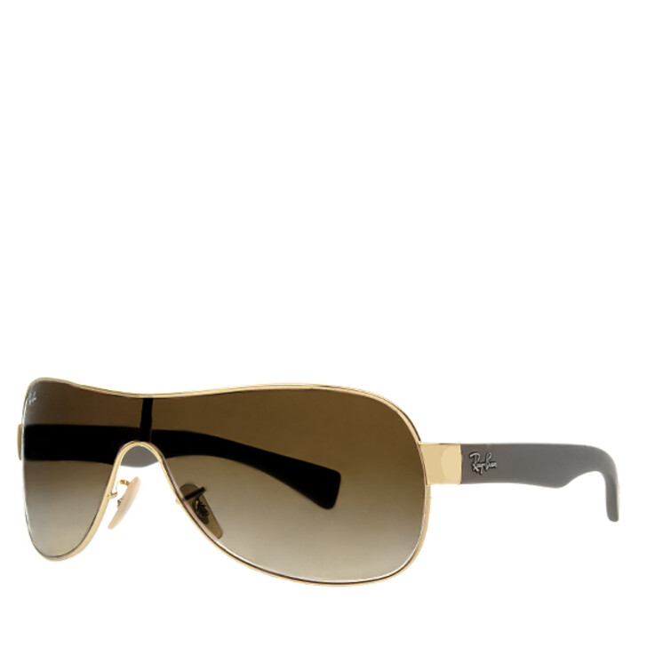 Sonnenbrille, Ray-Ban, RB 0RB3471 32 001/13