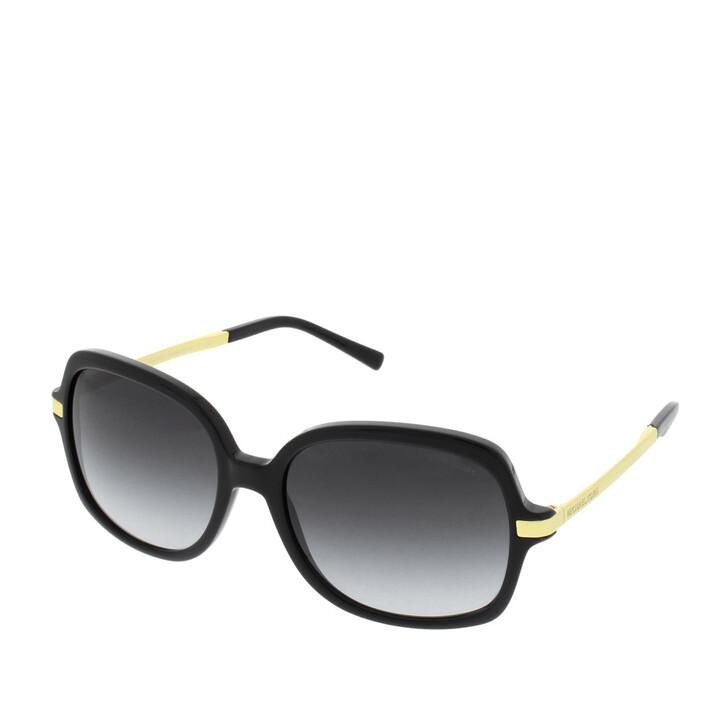 Sonnenbrille, Michael Kors, MK 0MK2024 57 316011