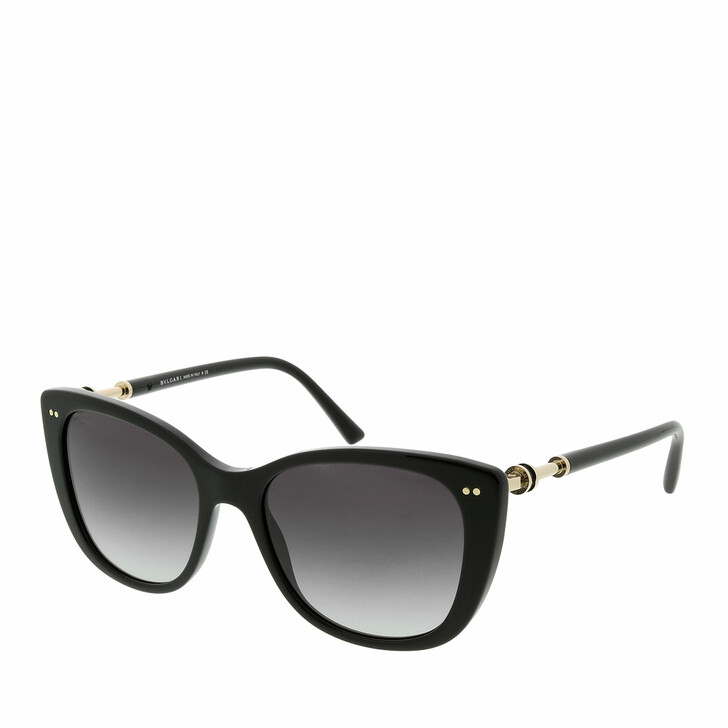 Sonnenbrille, BVLGARI, BV 0BV8220 54 501/8G