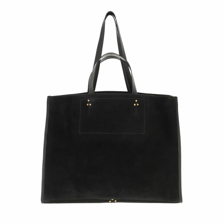 bags, Jerome Dreyfuss, Léon L Noir