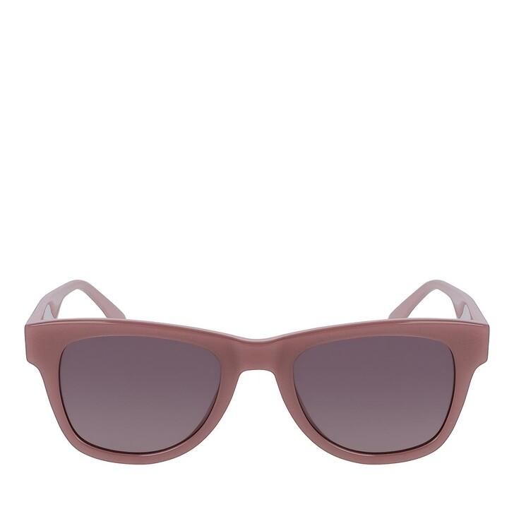 Sonnenbrille, Karl Lagerfeld, KL6006S ROSE